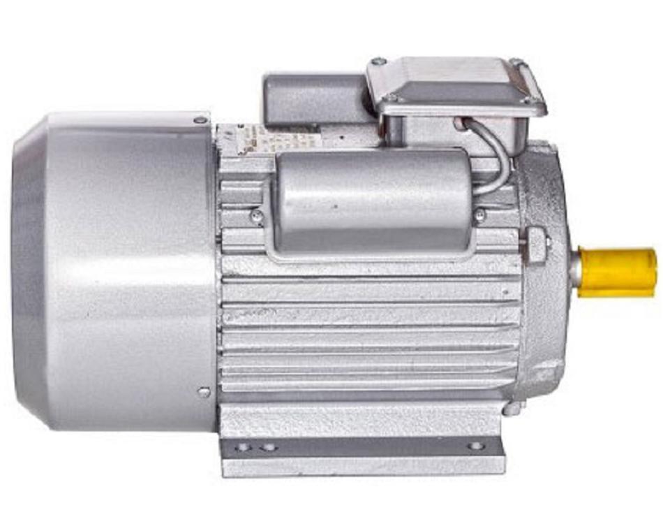 """30008 - """"P.I.T.""""Электродвигатель 3kW"""